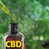 What About CBD Products?