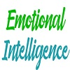 Emotional Intelligence for Co-Workers