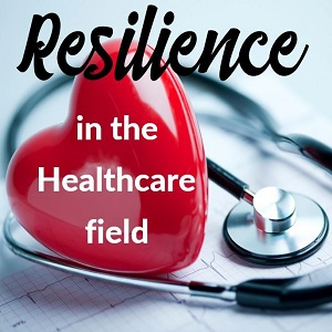 Resilience Healthcare