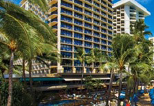 waikiki panorama lefta