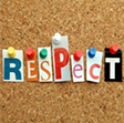 Supervisor's Role In a Respectful Workplace